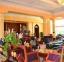 فندق ماريتيم جولي فيل - أستقبال. - أجازات مصر