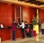 فندق ماريتيم جولي فيل - أستقبال - أجازات مصر