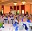 فندق ماريتيم جولي فيل - قاعة مناسبات - أجازات