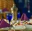 فندق ماريتيم جولي فيل - مأكولات - أجازات مصر