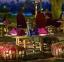فندق ماريتيم جولي فيل - منظر عام - أجازات مصر