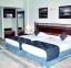 فندق ماريتيم جولي فيل - غرفة مزدوجة - أجازات