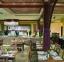 فندق ماريتيم جولي فيل - مطعم - أجازات مصر