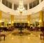 فندق ايلاند فيو ريزورت - أستقبال - أجازات مصر