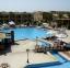 فندق أيلاند جاردن ريزورت - حمام سباحة - أجازا