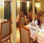 مركب ميراج - مطعم - أجازات مصر