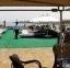 مركب ميراج - أجازات مصر