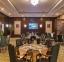 فندق ريكسوس - مطعم - أجازات مصر