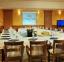 فندق كورال سي بيتش - غرفة أجتماعات - أجازات م