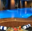 فندق كورال سي بيتش - حمام سباحة - أجازات مصر