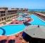 فندق كورال سي بيتش - منظر عام 1 - أجازات مصر