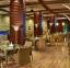 فندق كورال سي بيتش - مطعم - أجازات مصر