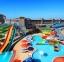 فندق كورال سي بيتش - منظر عام - أجازات مصر
