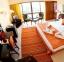فندق بسمة - غرفة مزدوجة - أجازات مصر