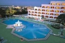 رحلات أسوان - فندق بسمة أسوان