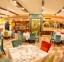 فندق بسمة - مطعم - أجازات مصر