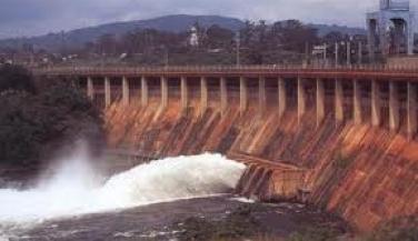 رحلات أسوان - السد العالي