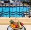 فندق شتيجن برجر نايل بالاس - حمام سباحة - أجا