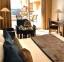 فندق شتيجن برجر نايل بالاس - غرفة مزدوجة - أج