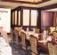 فندق سونستا الأقصر - قاعة أجتماعات - أجازات م