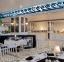 فندق سونستا الأقصر - مطعم  - أجازات مصر