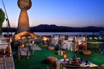 رحلات الأقصر- فندق سونستا الأقصر