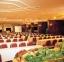 فندق بيراميزا أيزيس - قاعة أجتماعات - أجازات