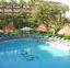 فندق بيراميزا أيزيس - حمام سباحة - أجازات مصر