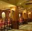 فندق بيراميزا أيزيس - مطعم - أجازات مصر