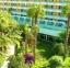 فندق بيراميزا أيزيس - منظر عام - أجازات مصر