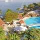 رحلات الأقصر - فندق  بيراميزا ايزيس