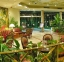 فندق بيراميزا أيزيس - أستقبال ...- أجازات مصر