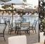 فندق موفنبيك - مطعم - أجازات مصر