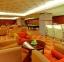 فندق موفنبيك - ملهى ليلي - أجازات مصر