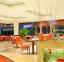 فندق موفنبيك - مطعم. - أجازات مصر