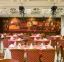 فندق الأقصر - مطعم.. - أجازات مصر