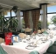 فندق الأقصر - مطعم - أجازات مصر