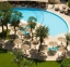 فندق الأقصر - منظر عام.- أجازات مصر
