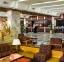 فندق الأقصر - أستقبال - أجازات مصر