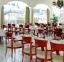 فندق بيراميزا أيزيس كورنيش - مطعم- أجازات مصر