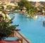 فندق بيراميزا أيزيس أيلاند - حمام سباحة .- أج