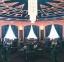 فندق بيراميزا أيزيس أيلاند - مطعم - أجازات مص
