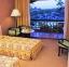فندق بيراميزا أيزيس أيلاند - غرفة مزدوجة - أج