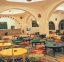 فندق بيراميزا أيزيس أيلاند - مطعم. - أجازات م