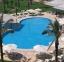 فندق نوفوتيل 6 أكتوبر - منظر عام .- أجازات مص
