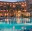 فندق نوفوتيل 6 أكتوبر - منظر عام - أجازات مصر
