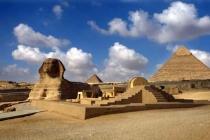 أجازة في القاهرة - فندق نوفوتيل 6 أكتوبر