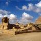 رحلات القاهرة - فندق نوفتيل 6أكتوبر