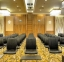 فندق نوفوتيل المطار - قاعة أجتماعات - أجازات