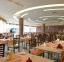 ..فندق نوفوتيل المطار - مطعم - أجازات مصر